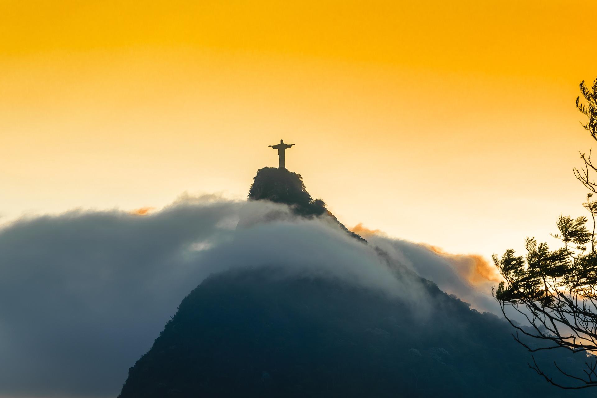 Снимки от Приключение в Аржентина и Бразилия 22.01.2020 г. и 20.03.2020 г.