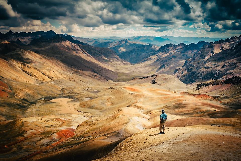 Снимки от Екскурзия до Перу - Древните империи на Южна Америка