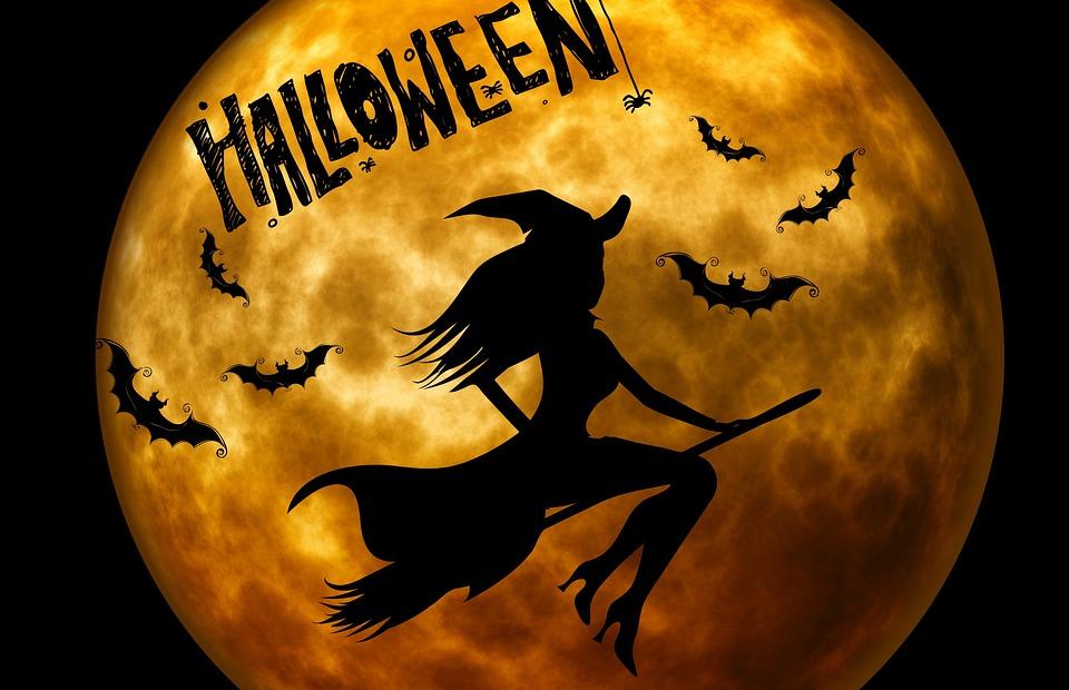 Снимки от Halloween в Парк Хотел Фея, с. Чифлик
