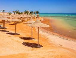 Снимки от Почивка в Египет със 7 нощувки в Хургада на All inclusive 2021г.