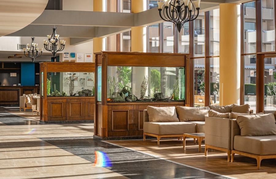 Снимки от Великден в HVD Хотел Мирамар, Обзор - 15% отсъпка