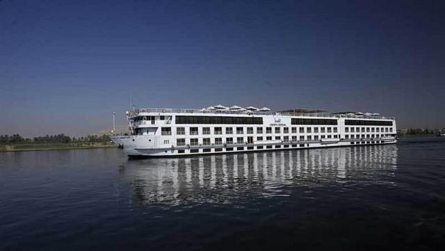 Снимки от ЕГИПЕТ от А до Я Круиз по Нил + Кайро + Хургада