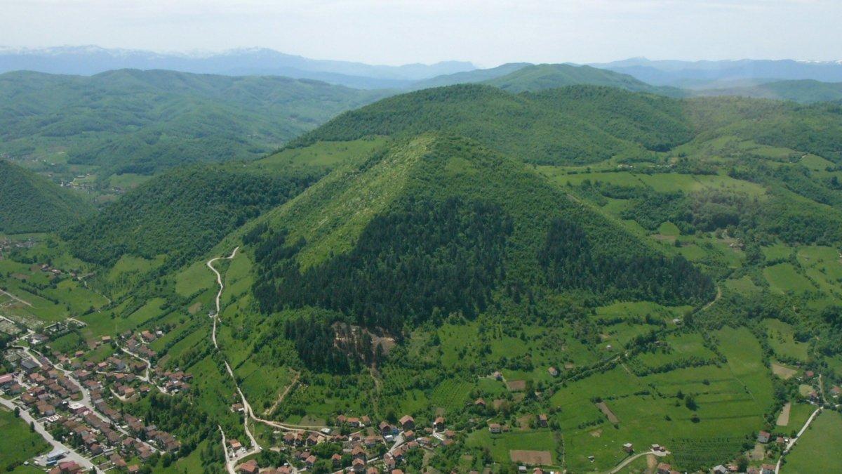 Снимки от Великден в Босна и Херцеговина