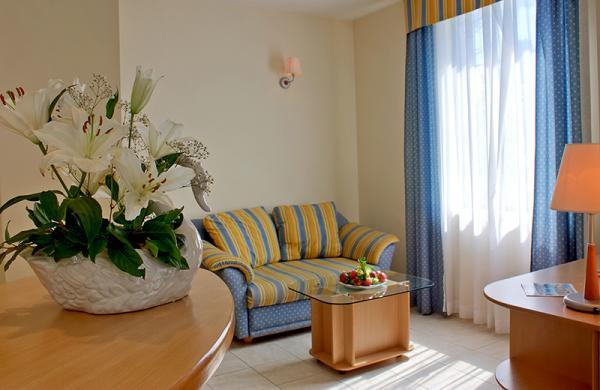 Снимки от Хотел Лебед, Гранд Хотел Варна