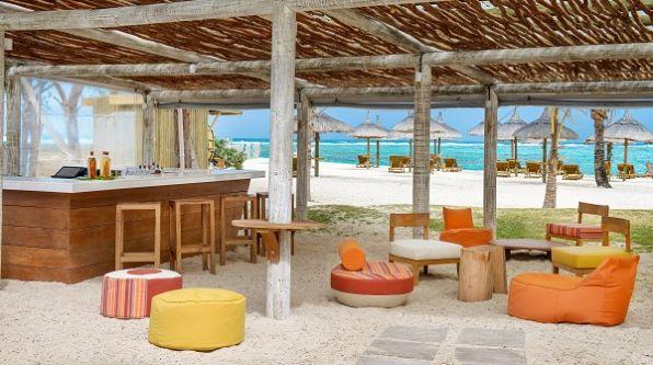 Снимки от Специални пакети за Мавриций в хотели от веригата Attitude